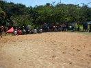 Enduro-a-pe-20-02-2011_79