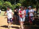 Enduro-a-pe-20-02-2011_87