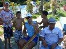 Enduro-a-pe-20-02-2011_98