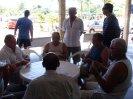 Enduro-a-pe-20-02-2011_99