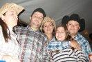 20/08 - Canal Rodeio - Grupo Rhaas - Rodeio Bariri