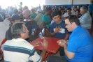 22/05 - Trucada da 107FM e Prefeitura na Faita - Itápolis
