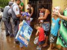 25/12/2010 - Polícia Itápolis