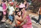 8 e 9/10 - Festa das Crianças - Praça Itápolis