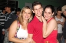Baile do Haway -03-12- Agulha (SP)