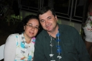 Baile do Haway - Ibitinga 13-10