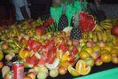 Baile do Haway Boroborema - 19-11 - CRCB_16