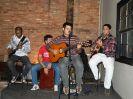 Banda Reduto 756 Spazzio Itapolis - 18-05JG_UPLOAD_IMAGENAME_SEPARATOR21