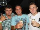 Bruninho e Davi no Bombar em Ibitinga_11