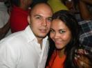 Bruninho e Davi no Bombar em Ibitinga_12