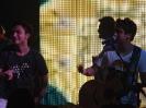 Bruninho e Davi no Bombar em Ibitinga_15