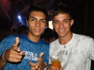 Bruninho e Davi no Bombar em Ibitinga_17
