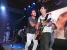 Bruninho e Davi no Bombar em Ibitinga_21