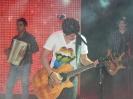 Bruninho e Davi no Bombar em Ibitinga_25