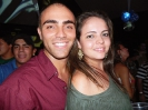 Bruninho e Davi no Bombar em Ibitinga_27