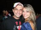 Bruninho e Davi no Bombar em Ibitinga_30