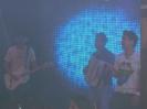 Bruninho e Davi no Bombar em Ibitinga_3