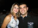 Bruninho e Davi no Bombar Ibitinga