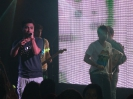 Bruninho e Davi no Bombar em Ibitinga_5