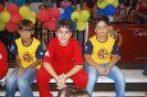 Campanha Leve um Sorrisso a Uma Criança - 16-12