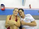 Campeonato Futsal - 05-12 - Itapolis_10