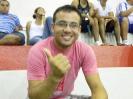 Campeonato Futsal - 05-12 - Itapolis_12