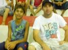 Campeonato Futsal - 05-12 - Itapolis_13