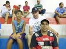 Campeonato Futsal - 05-12 - Itapolis_15