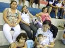 Campeonato Futsal - 05-12 - Itapolis_16