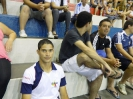 Campeonato Futsal - 05-12 - Itapolis_17