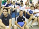 Campeonato Futsal - 05-12 - Itapolis_18