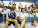 Campeonato Futsal - 05-12 - Itapolis_19