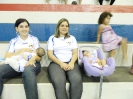 Campeonato Futsal - 05-12 - Itapolis_1