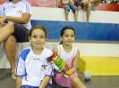 Campeonato Futsal - 05-12 - Itapolis_20