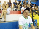 Campeonato Futsal - 05-12 - Itapolis_22
