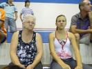 Campeonato Futsal - 05-12 - Itapolis_23
