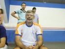 Campeonato Futsal - 05-12 - Itapolis_24