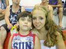 Campeonato Futsal - 05-12 - Itapolis_25