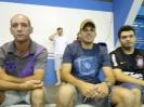 Campeonato Futsal - 05-12 - Itapolis_26