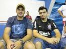 Campeonato Futsal - 05-12 - Itapolis_27