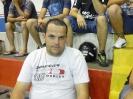 Campeonato Futsal - 05-12 - Itapolis_29