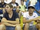 Campeonato Futsal - 05-12 - Itapolis_30