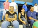 Campeonato Futsal - 05-12 - Itápolis