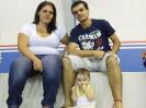 Campeonato Futsal - 05-12 - Itapolis_3