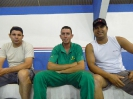 Campeonato Futsal - 05-12 - Itapolis_4