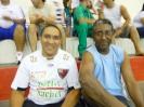 Campeonato Futsal - 05-12 - Itapolis_5