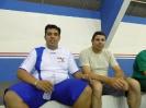 Campeonato Futsal - 05-12 - Itapolis_6