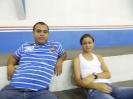 Campeonato Futsal - 05-12 - Itapolis_7