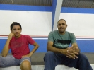 Campeonato Futsal - 05-12 - Itapolis_8