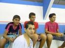 Campeonato Futsal - 05-12 - Itapolis_9